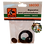 Thumbnail: BERTA KIT REPARACION PULVERIZADORES 1 y 2 LITROS
