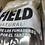 Thumbnail: TABACO REDFIELD NATURAL 30G