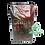 Thumbnail: CHIPS 50L COLORES CORTEZA TERRAFERTIL