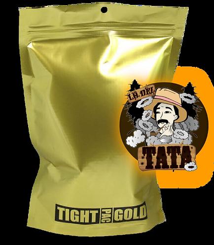 TIGHTVAC GOLD MEDIUM ZIPLOC TIGHTPAC