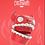 Thumbnail: PICADOR 3D COGONAUTS XL VARIOS MODELOS