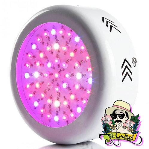 PLAFON LED UFO 150W