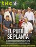 El pueblo se Planta!!!!