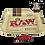 Thumbnail: RAWBANDEJA LARGETRAY ROLLING METAL