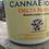 Thumbnail: Bioestimulante Delta 9 Original 150 Ml Cannabiogen Arbol Viejo