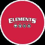 ELEMENTS_02.png