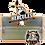 Thumbnail: PROYECTOR HERCULES COOLBOX XL DOBLE 4P