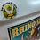 Thumbnail: RHINO SKIN 1L ADVANCED NUTRIENTS