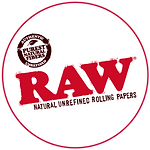 RAW_01.png