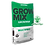 Thumbnail: SUSTRATO 80L PROFESIONAL GROWMIX MULTIPRO 80L