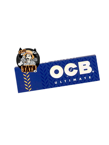 SEDAS OCB ULTIMATE REGULARES