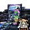 Thumbnail: SUSTRATO VAMP MAGIC 10L