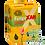 Thumbnail: GLACOXAN FUNGOXAN 30ML FUNGICIDA SISTEMICO