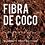 Thumbnail: JUANIJUANA BLOQUE 70L FIBRA DE COCO