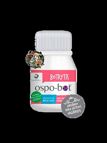 MYR OSPOBOT 40CC FUNGUICIDA BOTRYTIS