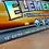 Thumbnail: SEDAS ELEMENTS 31CM LONGEXTRA ROLLING PAPEL
