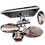 Thumbnail: PROYECTOR HERCULES COOLBOX XL DOBLE 6P
