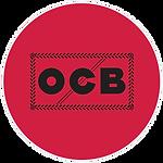 OCB_02.png
