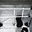 Thumbnail: CARPA HOMEBOX Q100 100X100X200