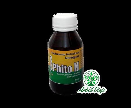 PHITO N 100ML PHITONAT