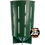 Thumbnail: TUBETON MAD ROCKET ECO 25L FORESTAL