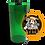 Thumbnail: TIGHTVAC XL TV5 2.35L FRASCOS HERMETICOS
