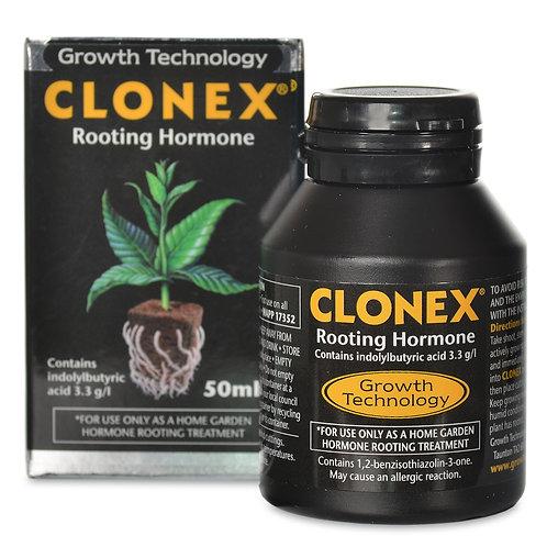 CLONEX 50ML HORMONA ENRAIZANTE