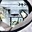 Thumbnail: CARPA HOMEBOX R120 120X90X180