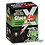Thumbnail: D-SIST 30ML GLACOXAN INSECTICIDA