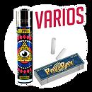 BOTON_VARIOS.png