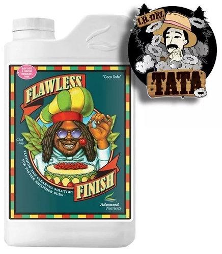 FLAWLESS FINISH 1L ADVANCED NUTRIENTS