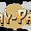 Thumbnail: FILTROS TABACO PAYPAY ECO SLIM