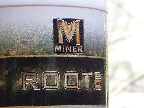 MINER ROOTS 500ML