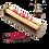 Thumbnail: RAW ARMADOR 110MM PLASTICO KINGSIZE