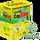 Thumbnail: CAPXAN I 15 GLACOXAN CAPSULAS FUNGICIDA