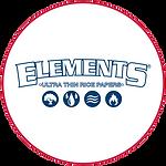 ELEMENTS_01.png