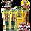 Thumbnail: LIONHEMP GELATOX2 BLUNT TERPENES