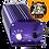 Thumbnail: BALASTO LUMATEK 600w 660w SUPER LUMEN