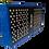 Thumbnail: Bio Led 500w Plafon Panel Cultivo Indoor Nasa - LO DEL TATA