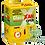 Thumbnail: GLACOXAN CIPER 30ML ORUGUICIDA