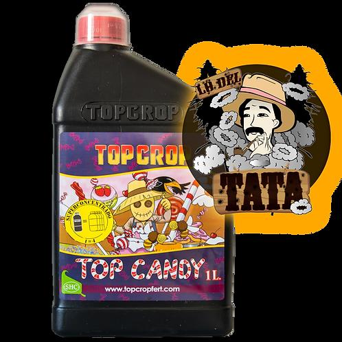 TOP CANDY 1LITRO TOP CROP