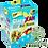 Thumbnail: BIO NEEM 20ML GLACOXAN INSECTICIDA