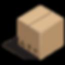 caja embalar.png