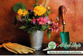 Te esperamos en Ugarte 3058, Olivos! Lunes a Sábados de 10 a 20 horas!