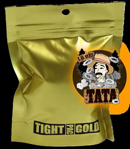TIGHTVAC GOLD SMALL ZIPLOC TIGHTPAC