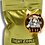 Thumbnail: TIGHTVAC GOLD SMALL ZIPLOC TIGHTPAC