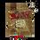 Thumbnail: RAW FILTRO UNBLEACHED 200U TABACO