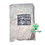 Thumbnail: Eco-Piedras Decorativas 10 KG Magma