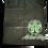 Thumbnail: JARDIN VERTICAL 46X48 CM MURO VERDE