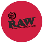 RAW_02.png